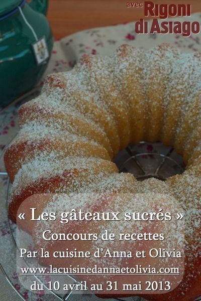concours-les-gateaux-sucres-la-cuisine-d-Anna-et-Olivia.jpg