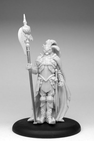 Kingdom Death Kingsmen-100