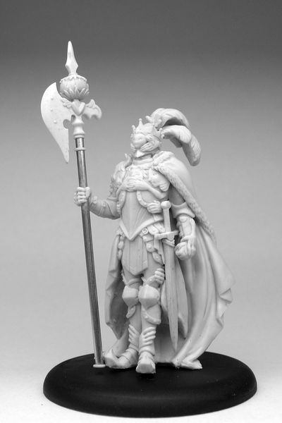 Kingdom Death Kingsmen-102