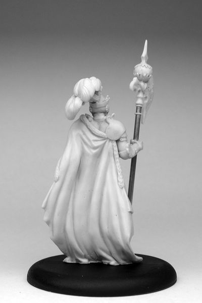 Kingdom Death Kingsmen-106