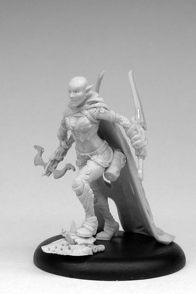 Eyriss--Privateer-Press-110.jpg