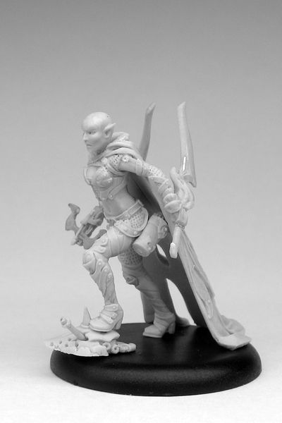 Eyriss--Privateer-Press-112.jpg