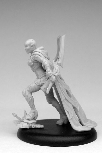 Eyriss--Privateer-Press-114.jpg