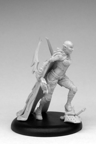 Eyriss--Privateer-Press-121.jpg