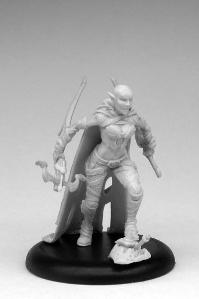 Eyriss--Privateer-Press-123.jpg