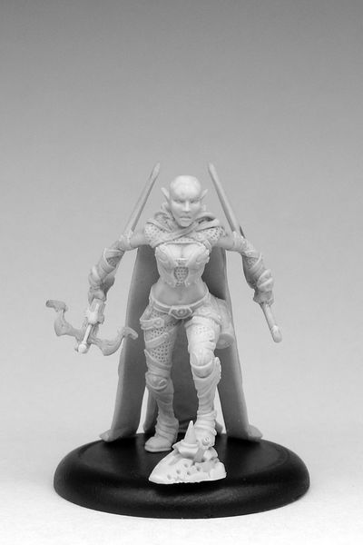Eyriss--Privateer-Press-126.jpg