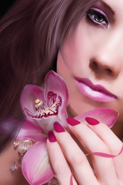 femme-orchidee.jpg