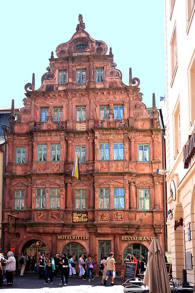 Heidelberg-c