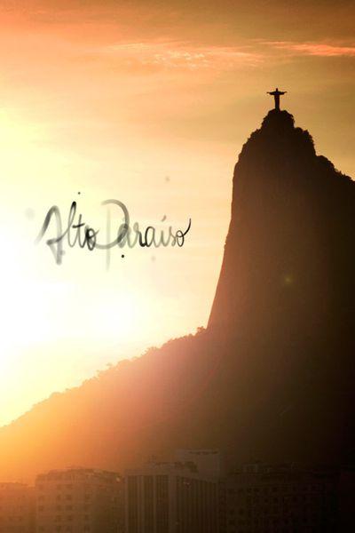 GD_alto-paraiso.jpg