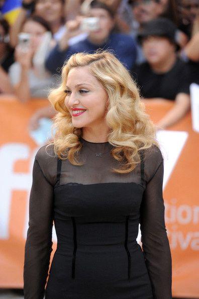 Madonna+W+E+Premiere+2011+Toronto+International+pZ3Qhtn1OXu
