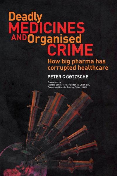 Deadly-Med​icine-and-​organised-​crime