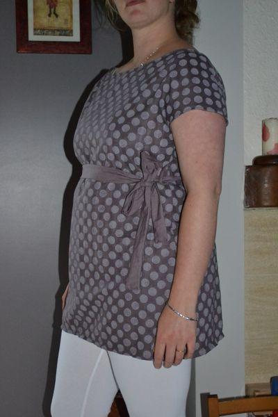 juin2011 172