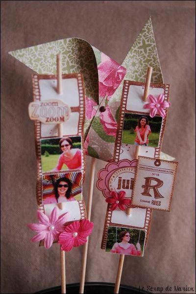 brochettes-photos01.JPG