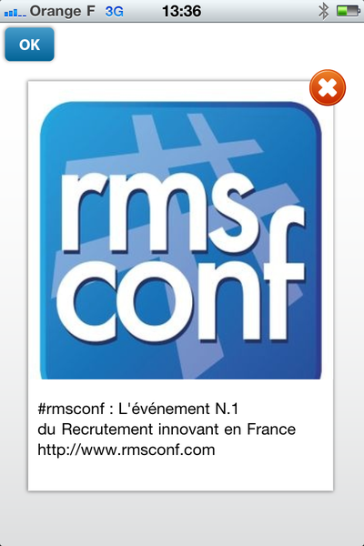 -rmsconf.png