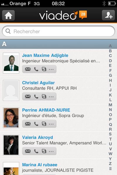 Appli-Viadeo-mes-contacts.png