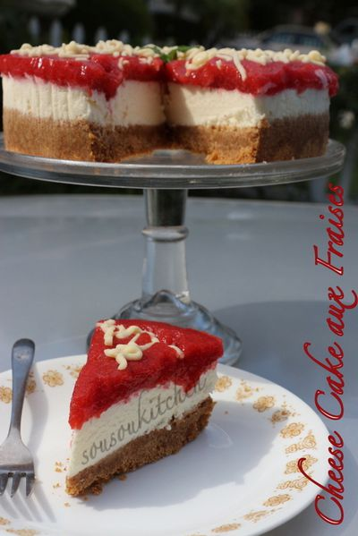 Gateau-cheese-cake-8179-001-copie-1.jpg