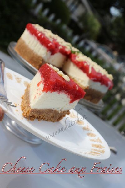 Gateau-cheese-cake 8180
