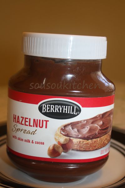 Nutella-Bread-008.JPG