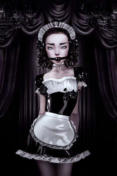french_maid_by_NatalieShau.jpg