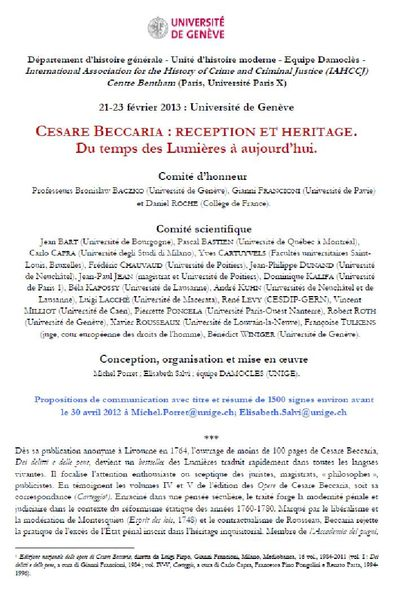 Colloque-Beccaria-copie-1.jpg