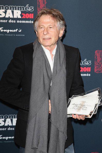 Roman-Polanski-Cesar-2011-Nominee-Luncheon-Wa_mE4hBZ8-l.jpg