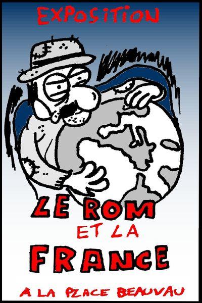 caricature-73.jpg