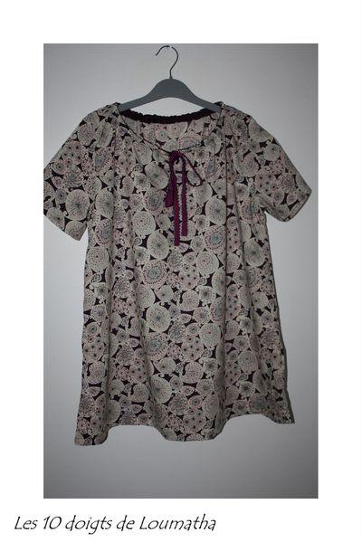 blouse1-copie-1.jpg