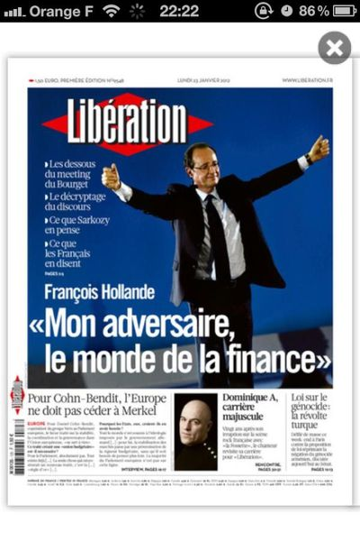 une-liberation-hollande.jpg