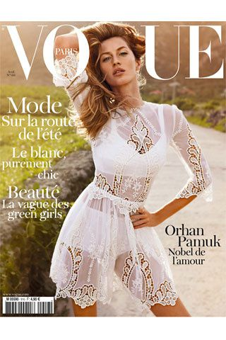 gisele_b__ndchen_en_couverture_de_vogue_paris_1753_north_32.jpg