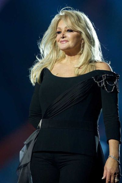 Bonnie-Tyler-Dress-Rehearsals-Eurovision-Song-PS6UfS_yEv8x.jpg