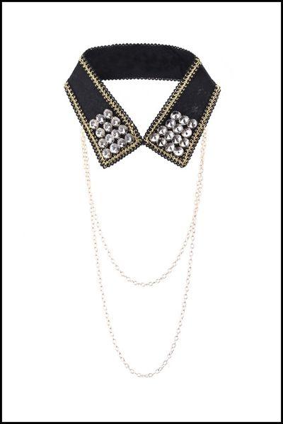 Col-amovible-detachable-strass-perles-Romwe-1.jpg