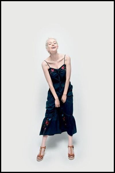 Lookbook-collection-printemps-ete-2012---17-copie-1.jpg