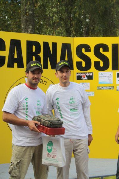 podium-arno-et-oliv-Settons-2012.JPG