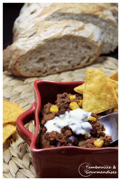 chiliconcarne3.jpg