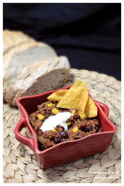 chiliconcarne4.jpg