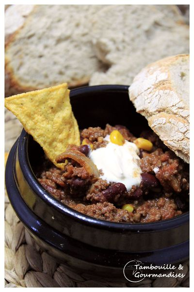 chiliconcarne5.jpg