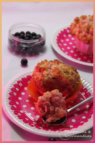 cupcakecrumble2.jpg