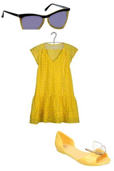 Fashion-ballyhoo---lookbook-style-jaune-3.jpg