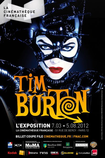 expo-Tim-Burton