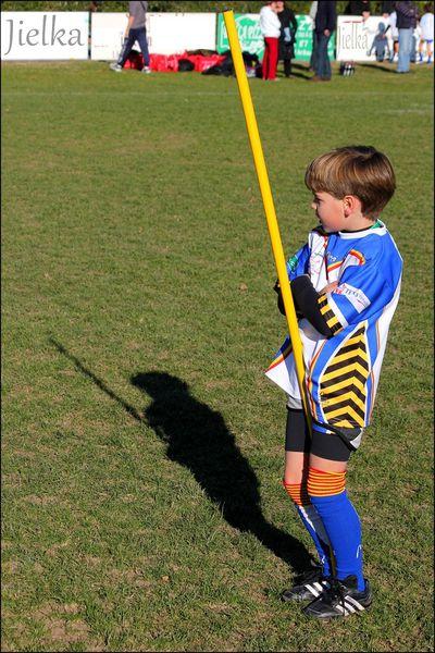 ecole-de-rugby-29.JPG