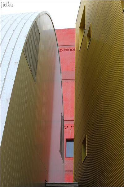 theatre-de-l-archipel--14-.JPG