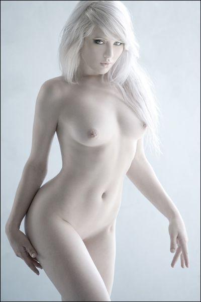 eclatblanc_photo_erotique_charme_sexe_humeurblog_blog.jpg