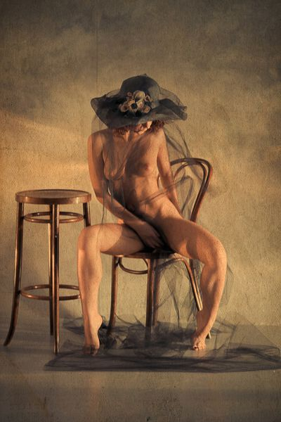 lechapeauauvoile_photo_erotique_charme_sexe_humeurblog_blog.jpg