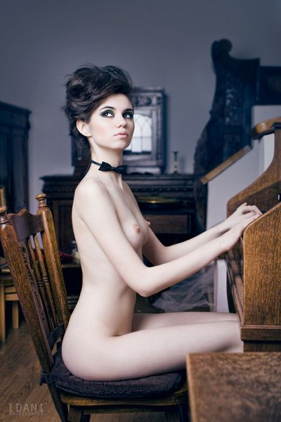 lenoeudpapillon_photo_erotique_charme_sexe_humeurblog_blog.jpg