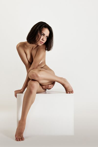 surunecuisse_photo_erotique_charme_sexe_humeurblog_blog.jpg