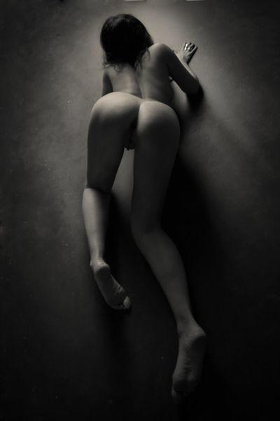 suiviedepeu_photo_erotique_charme_sexe_humeurblog_blog.jpg