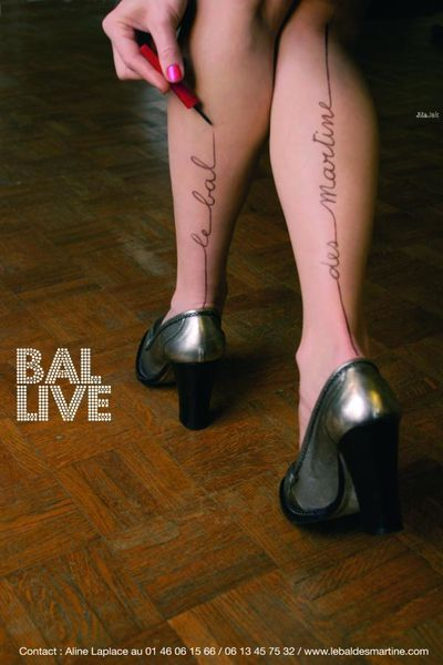 le-bal-des-martine-collants.jpg