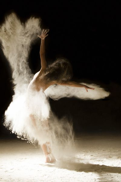 ludovic-florent-_original.jpg