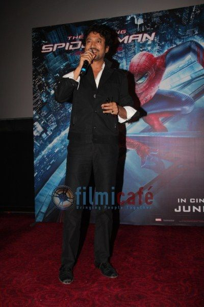 Irrfan-Khan-at-The-Amazing-Spider-Man-Press-Conference.jpg