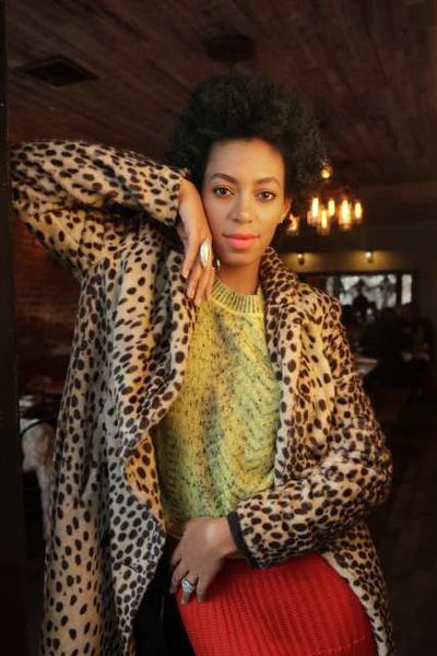 Solange knowles1